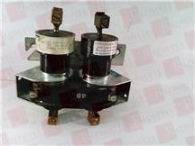 AMERICAN ELECTRONIC COMPONENTS CFC2-727