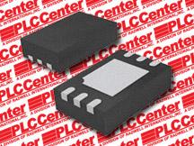 LINEAR SEMICONDUCTORS LT3491EDC-TRMPBF-500