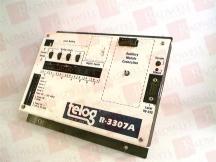 TELOG R-3307A