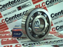 CONSOLIDATED BEARING 6410