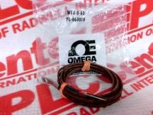 OMEGA ENGINEERING WTJ-8-60