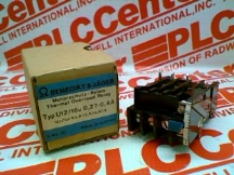 BENEDIKT & JAGER U12/16U-0.27-0.4A