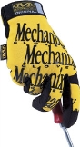 MECHANIX WEAR MG-01-011