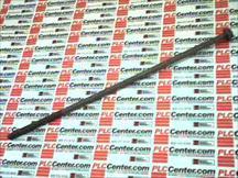BURGMASTER 0001028-01A