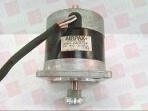 AIRPAX 4SHG-240A56W