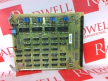 GENERAL ELECTRIC DS3800NDACIEIE