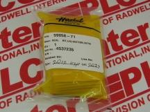 HASKEL 59058-71