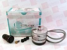 ELTRA EL63G120S8/24L12S3PRO.5-M