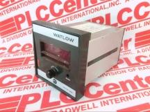 WATLOW 808A-1606-0000