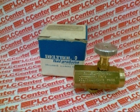 DELTROL FLUID PRODUCTS 10000-07