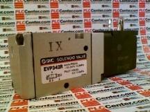 SMC EVP342R-5YOB-02FA