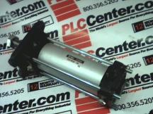 SMC CDA1BN50-100