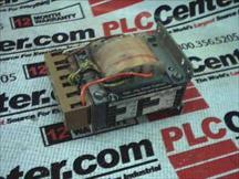 ERNST PLATHNER 8511554/2