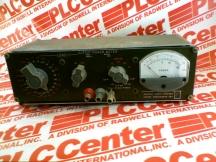 GENERAL RADIO 1840-A