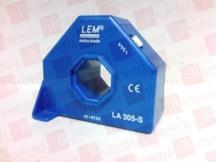 LEM LA305-S