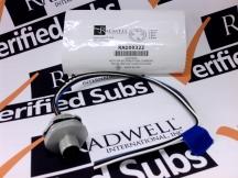 RADWELL RAD00322
