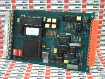 ITO GMF-2.2