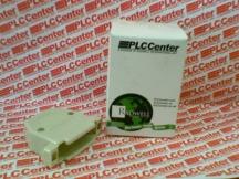 SPC TECHNOLOGY PS-D503-25-BEIGE