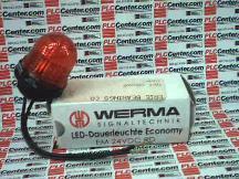 WERMA 230-105-55