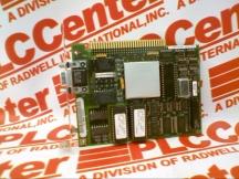 ISAC K1M93559550