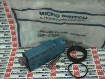 MICROSWITCH MHP-F32Q
