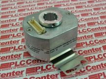 ENCODER PRODUCTS DR21R01