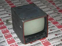 VICON VM5092