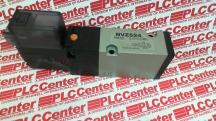 SMC NVZ5240-3LN