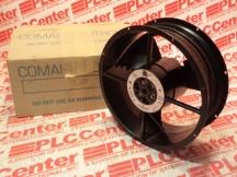 COMAIR ROTRON CLE2L2-020188