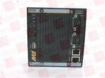 BACHMANN ELECTRONIC MPC240-128/512MB-CF
