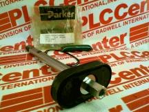 PARKER HYDRAULIC PUMPS P82G63-8000B