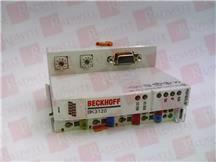 BECKHOFF BK5120