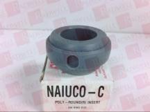 EDT CORP NAIUCO-C
