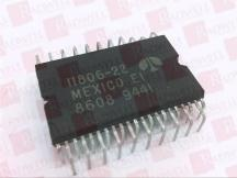 ROCKWELL SEMICONDUCTOR SYSTEMS 11806-22