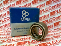 ANDREWS BEARING 05Y11
