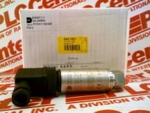 DRUCK PTX-7517-13G-3257