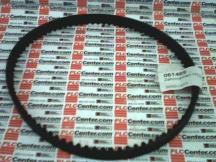 DAETWYLER HTD425-5M-9