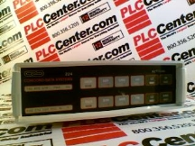 CONCORD 1042600-008