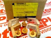 EC&M 9998-ME2