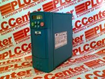 SSD DRIVES 650V/0003/460/RBN