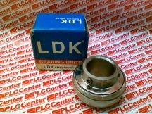 LDK CORPORATION SUC205