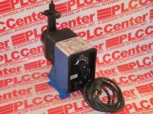 PULSATRON LB64SA-PTC1-XXX