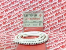 ELECTROVERT Z-5-P-P