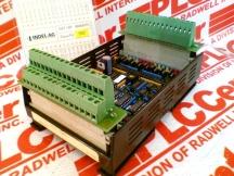 INDEL AG 88068