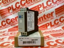 WEG RTW-CIL.1-10-E12
