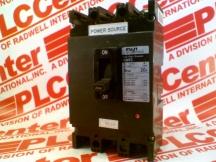 FUGI ELECTRIC SA53/20