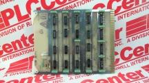 SHARNOA ELECTRONICS SE-151K
