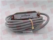 DATALOGIC SR2-02