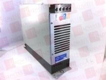 INDUSTRIAL INDEXING IPS-300/50-ER-91A3