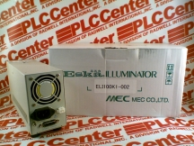 MEC ELI100K1-002